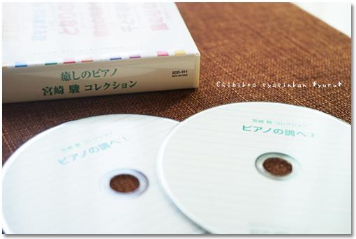 CD4.jpg