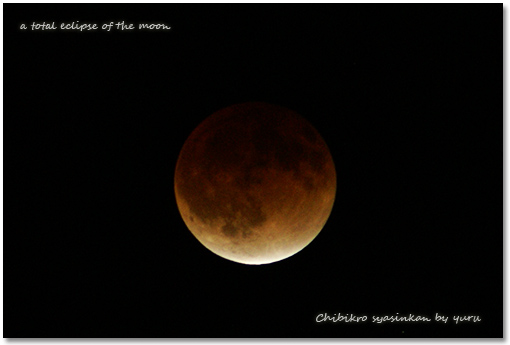 a total eclipse of the moon.jpg