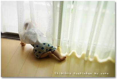 tanabata4444.jpg